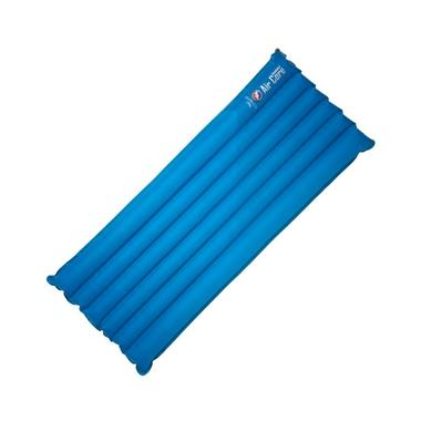 Insulated Air Core Sleeping Pad (Petitie)