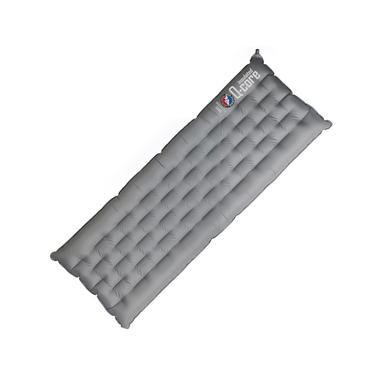 Insulated Q-Core Sleeping Pad (Petite)