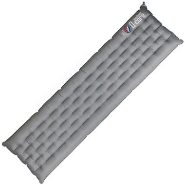 Insulated Q-Core Regular Sleeping Pad