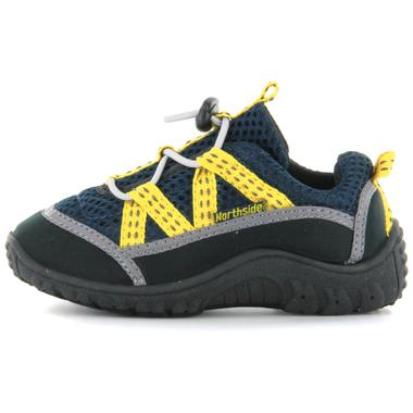 Youth Toddler Brille II Water Shoe