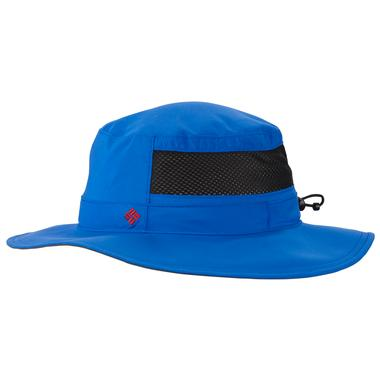 Youth Bora Bora Jr Booney II Hat