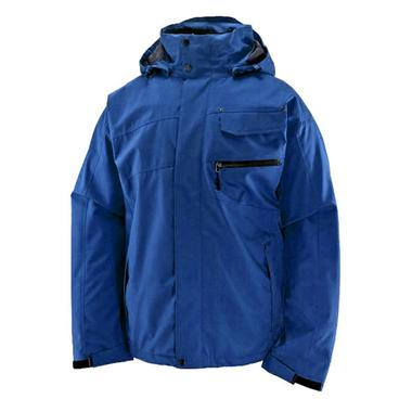 Men's Header 3 In 1 Jacket
