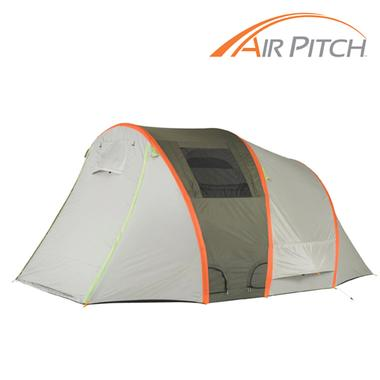 Mach 4 Air Pitch Tent