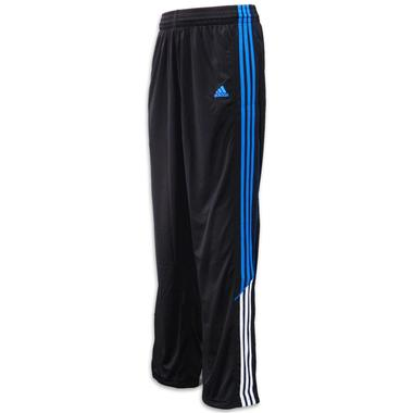 Men's Post Game Pant