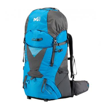 Women's Atacama 42+10 Internal Frame Backpack