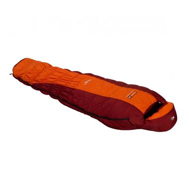 Dreamer Extend 1400 25 Degree Sleeping Bag