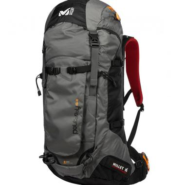Peuterey Integral 45+10 Internal Frame Pack