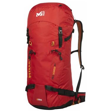 ProLighter 38+10 Internal Pack