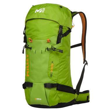 ProLighter 30 Internal Pack