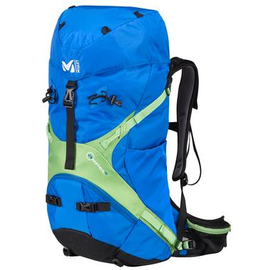 Women's Axpel 38 LD Internal Pack
