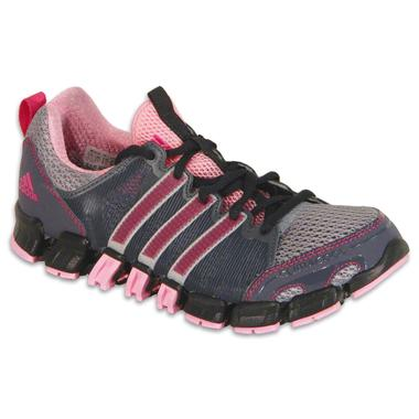 Youth Clima Ride TR Running Shoes
