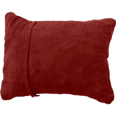 Compressible Pillow (Small)