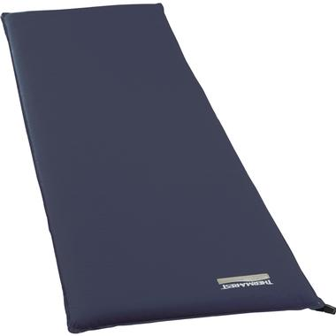 BaseCamp Sleeping Pad (Large)