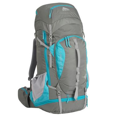 Women's Lakota 60 Internal Pack