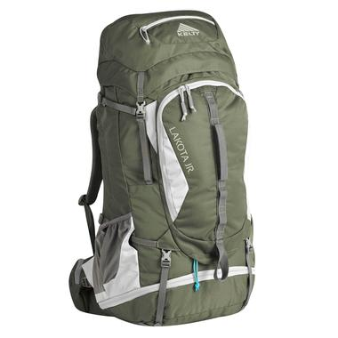 Youth Lakota 45 Junior Internal Pack