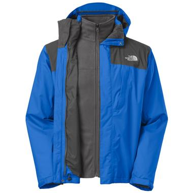 Men's Windwall 2.0 Triclimate Jacket