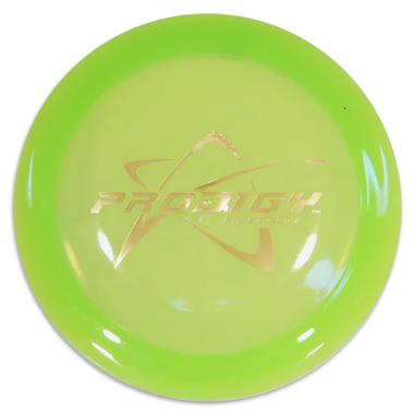 400-Series D3 Golf Disc