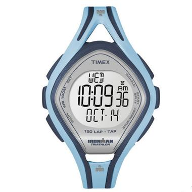 Ironman Sleek 150 LapSrceen Watch