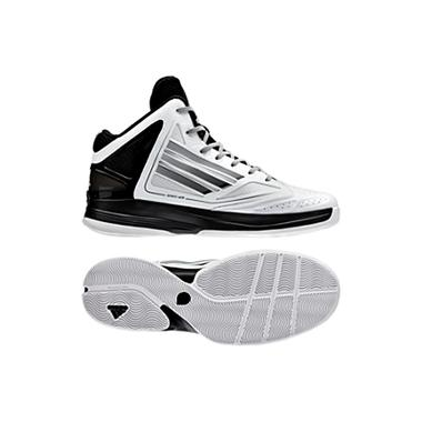 Women's Adizero Ghost 2 Basketball Shoe