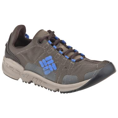 Women's Descender Multi-Sport Shoe