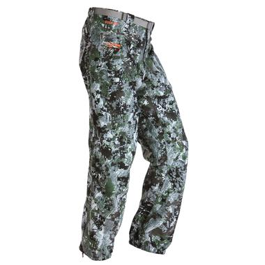 Mens Downpour Pant (2013)