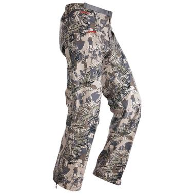 Dewpoint Pant