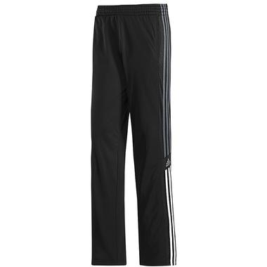 Mens Commander Lite Pant