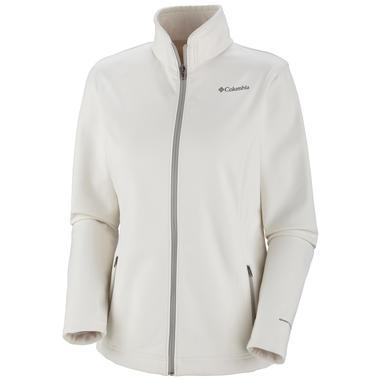 Womens Kruser Ridge Softshell