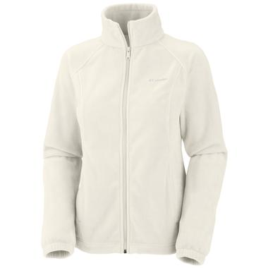 Women`s Benton Springs Full Zip