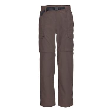 Men's Paramount Valley Convertible Pant