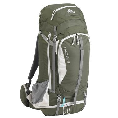 Lakota 65 Internal Pack