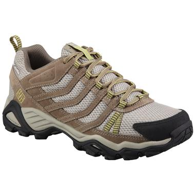 Women's Helvatia Multi-Sport Shoe