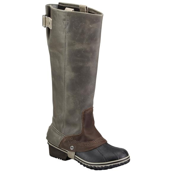 Perfect How To Choose Womens Riding Boots Justin Boots Womens Gypsy Boot