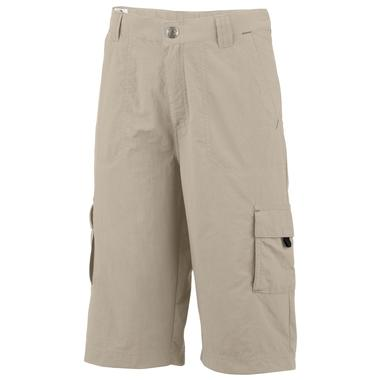 Boy's Silver Ridge Short
