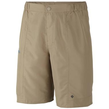 Mens Packagua Short