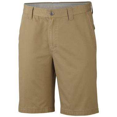 Mens Cooper Spur Short