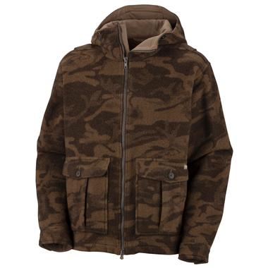 Mens Monarch Pass Jacket