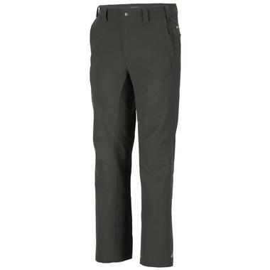 Men's Cool Creek Stretch Pant