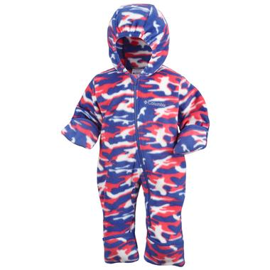 Youth Infant Snowtop II  Bunting (Discontinued)