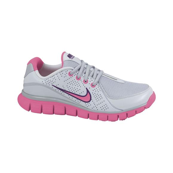 multi sport and running shoes women s free walk+ walking shoes