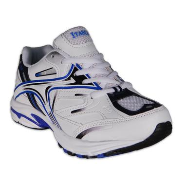 Youth Boy's Independence Multi-Sport Shoe