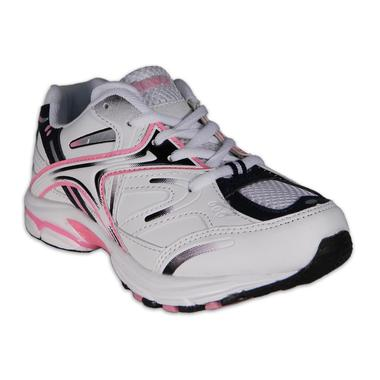 Youth Girl's Independence Multi-Sport Shoe