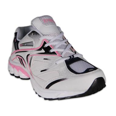 Women's Independence Multi-Sport Shoe
