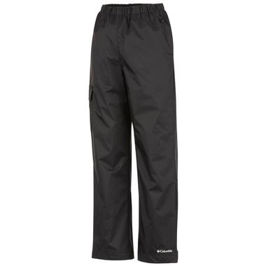 Boy's Youth Cypress Brook Pant