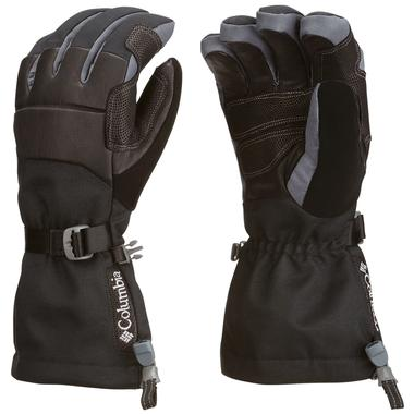Men's Zircon Ridge Glove