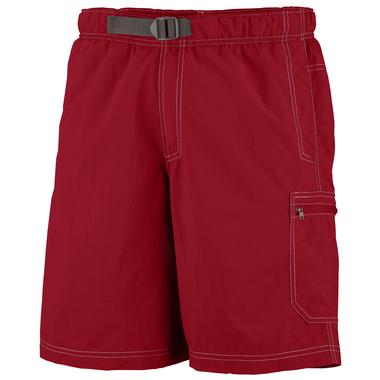 Men's Palmerston Peak Short (Extended Sizes)