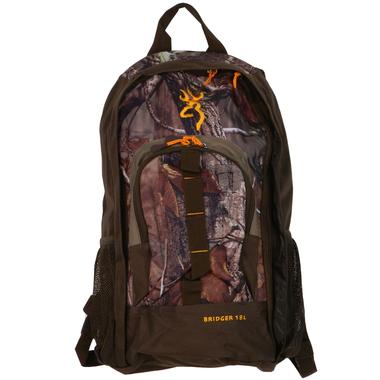 Bridger 18L Backpack