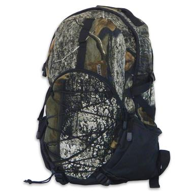 Deluxe Hunting Daypack