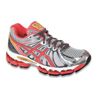 Women's GEL Nimbus 15 Running Shoes