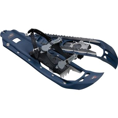 Evo Snowshoes (22 Inch)